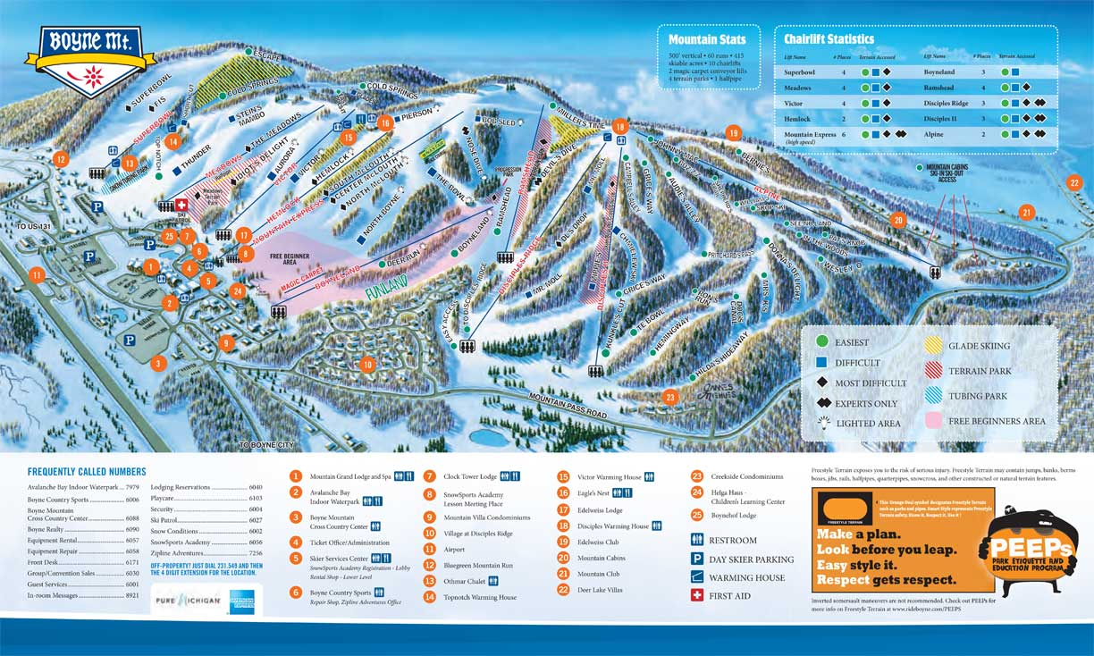 jackson hole map with Trailmapviewer on File yellowstone Area Map also Wyoming moreover Mountain Resort Trail Map furthermore Breckenridge in addition Contact Us.