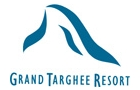 Spring Break – Save 40% Off Lodging at Grand Targhee Resort