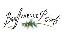 Banff Avenue Resorts: rental properties