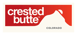 SAVE 25% ON LODGING + UP TO $300 ON AIRFARE: ski vacation Crested Butte Mountain Resort