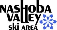 free Nashoba Valley lift tickets