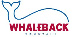 free Whaleback Mountain lift tickets