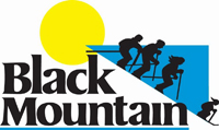 free Black Mountain lift tickets