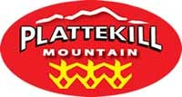 free Plattekill Mountain lift tickets