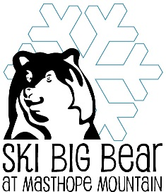 Save $8 on Adult Midweek Lift tickets