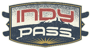 2 Free Lift Tickets with Indy Ski Pass Plus Premium Mountain Sports Club Me
