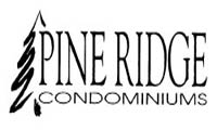 Pine Ridge Condominiums: rental properties