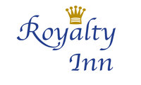 Royalty Inn: rental properties