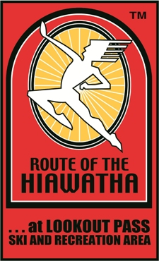 BOGO - Ride the Hiawatha Scenic Bike Trail