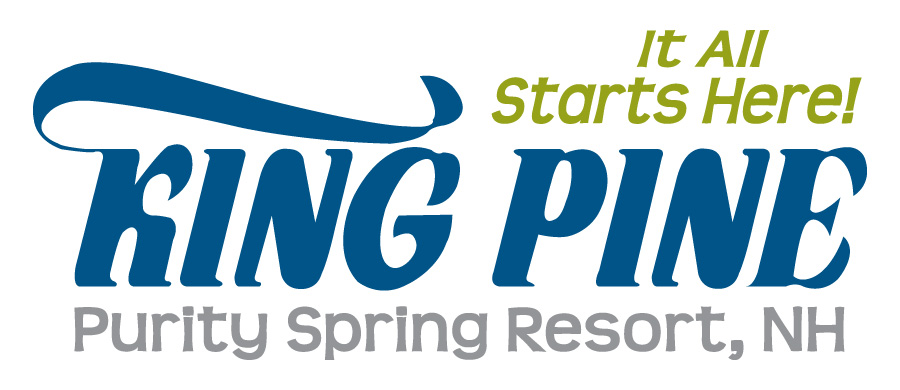 free King Pine Ski Area lift tickets