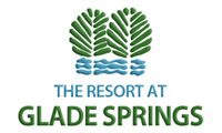 The Resort at Glade Springs: rental properties