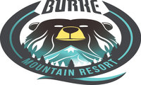free Burke Mountain lift tickets