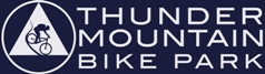 BOGO/ 2 for 1 All Day Mountain Bike Trail and Lift Pass - Midweek