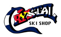 Crystal Ski Shop ski rental discount