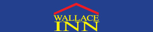Wallace Inn: rental properties