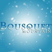 BOGO/ 2 for 1 Midweek Full Day Lift Tickets, Non Holidays