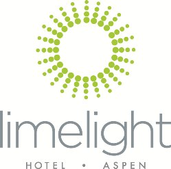 Save up 30% Lodging and Packages: ski vacation Limelight Hotels