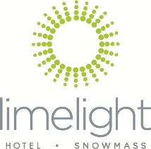 Save up 25% Lodging and Packages: ski vacation Limelight Hotels