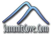 Summit Cove: rental properties
