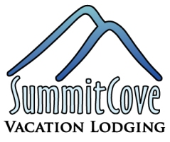 Save 10% on Winter Lodging